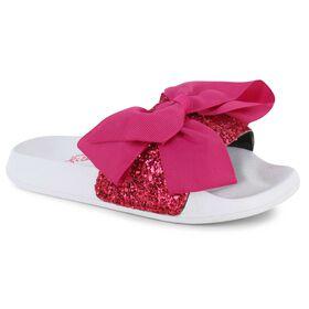 7644e4554661 JoJo Siwa™ Bow Slide