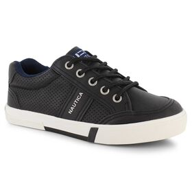 81c415c18 Boys  Shoes