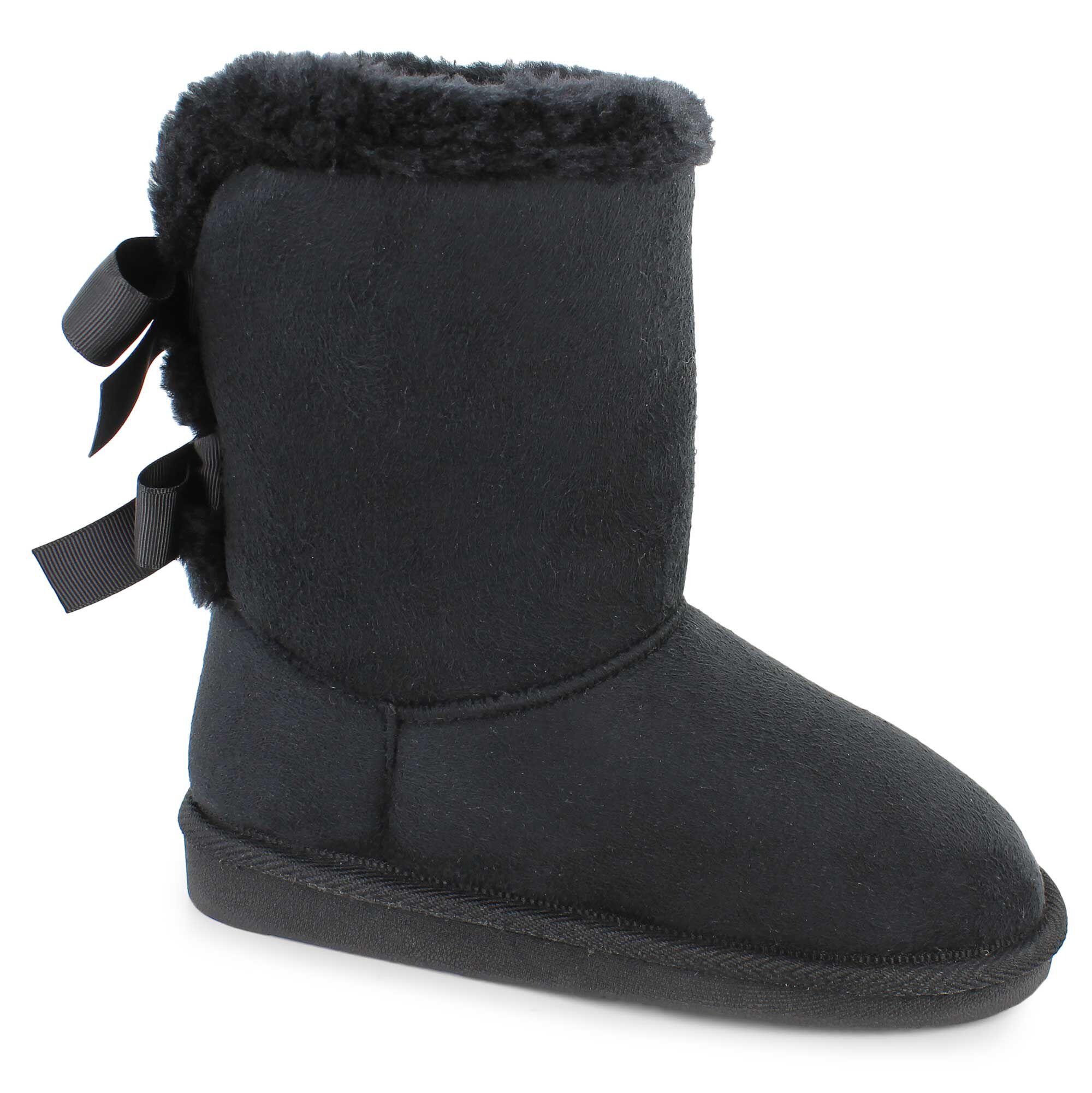 Sale Shoes | Shop Now at SHOE SHOW MEGA