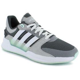 97c1fe8e6b62 adidas Run 90s
