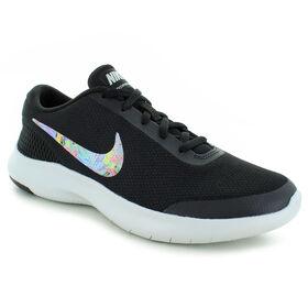 5c894867a583 Nike Flex Experience RN 7