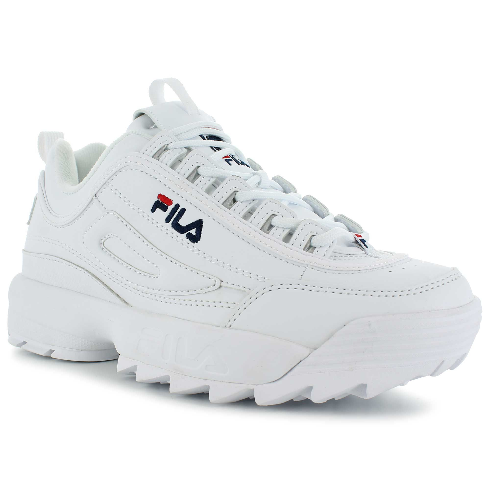 Sneakers opelika al