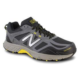 98f9f349218c2 New Balance® MT510 V4