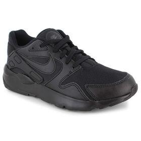 reputable site 32cd9 df390 Nike LD Victory, Black, hi-res
