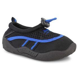 a841dd883 Maui Island® Water Shoe