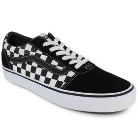 Vans® Ward Lo Checkerboard 7a558a55c