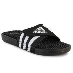 bcce0c63cb8d adidas Adissage