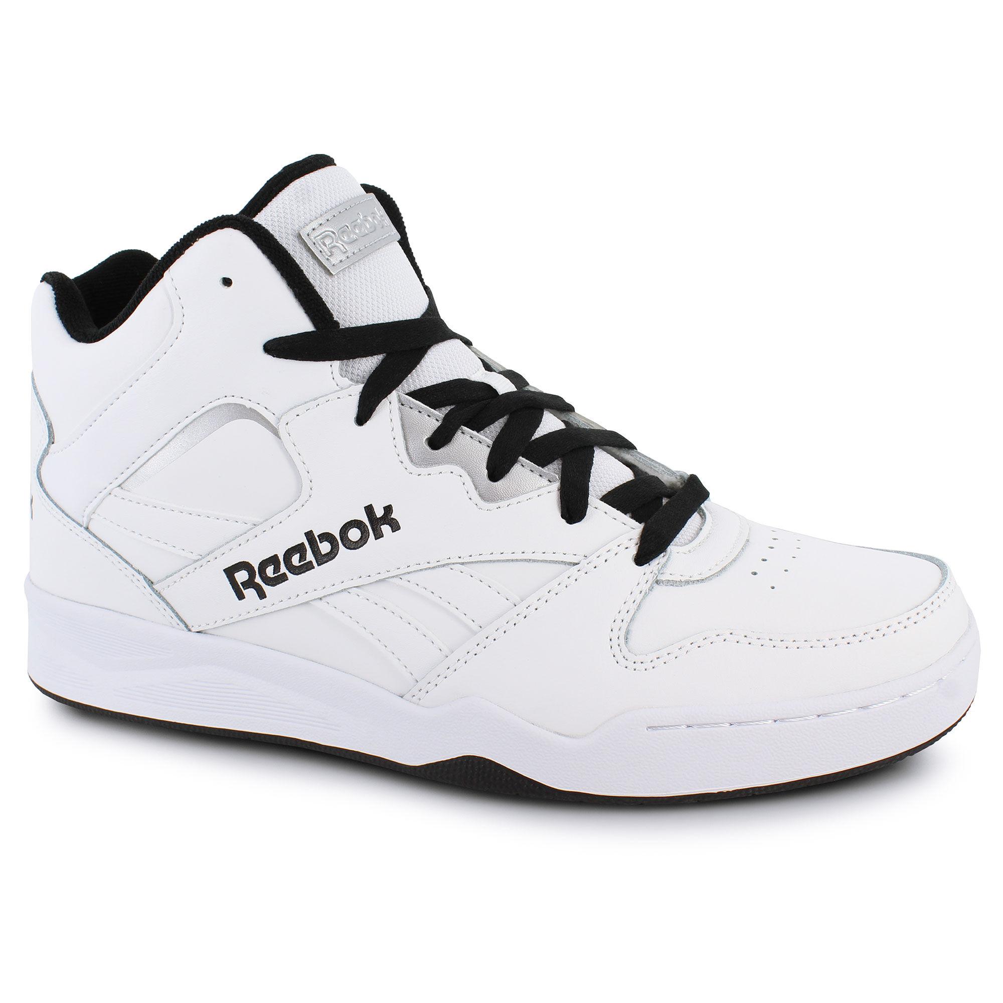 Reebok | Shop Now at SHOE SHOW MEGA