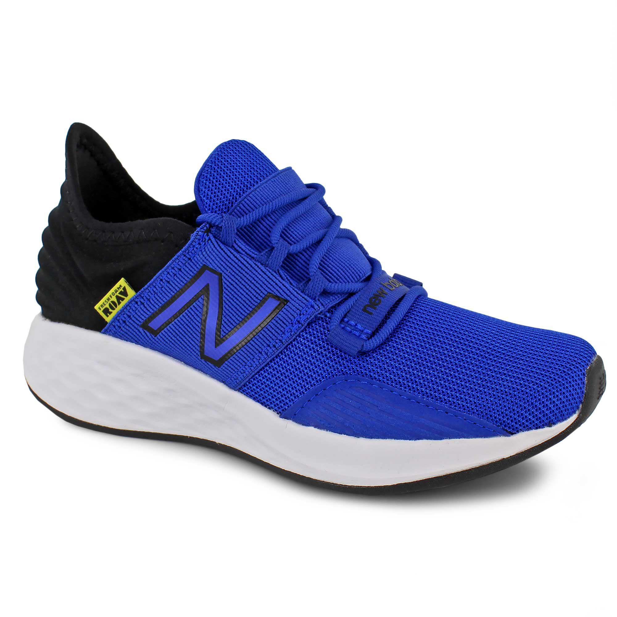 New Balance | Shop Now at SHOE DEPT. ENCORE