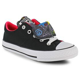 b31387dc8af6 Converse® Maddie Slip