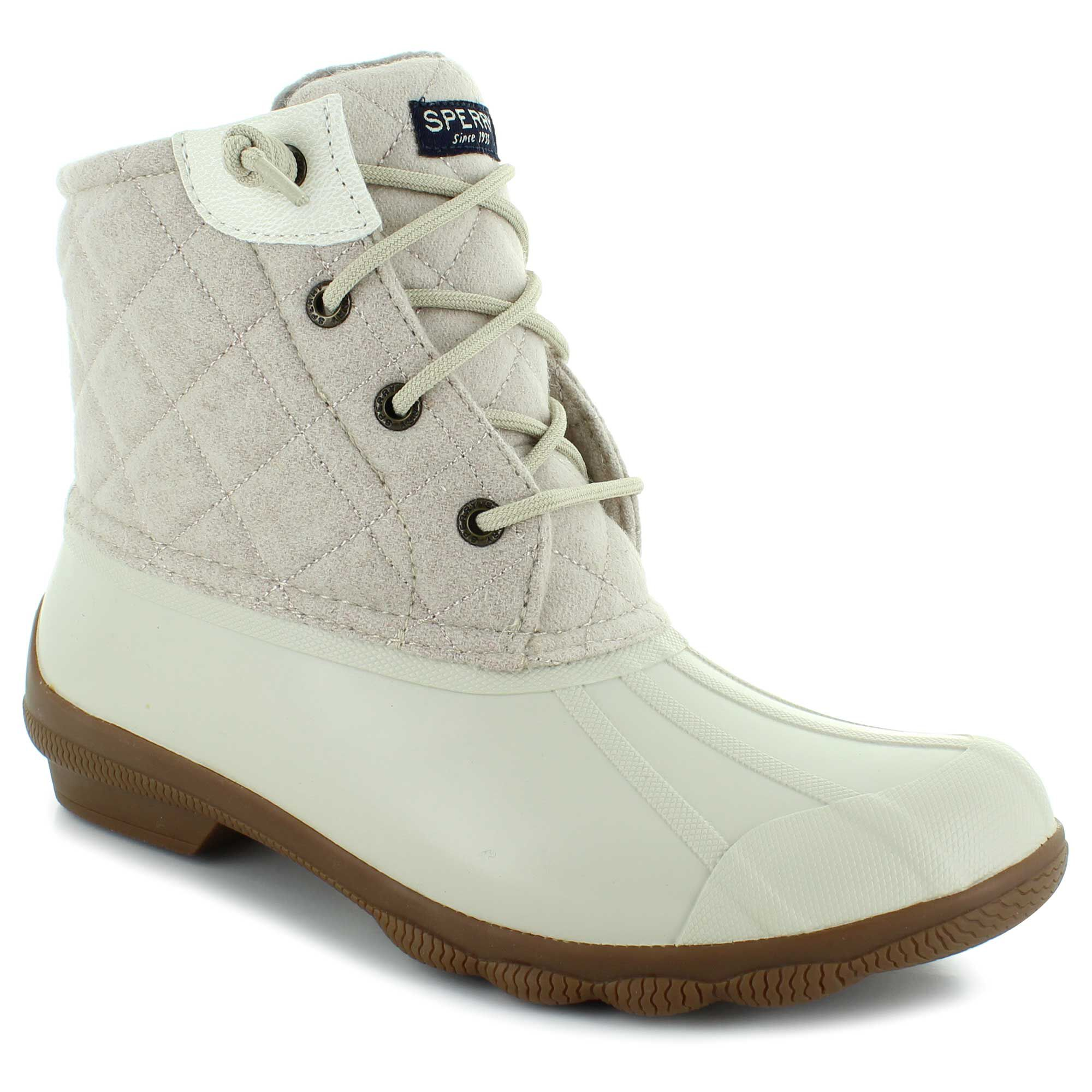 Duck Boots for Women   Shop Now at SHOE