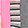 Women's Capelli® Llama No-Show 10-Pair Pack, Multi-Color, swatch