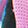 Columbia IVO Trail Breeze, Black/Pink/Blue, swatch