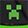 Children's MINECRAFT Touch Screen Watch, Green, swatch