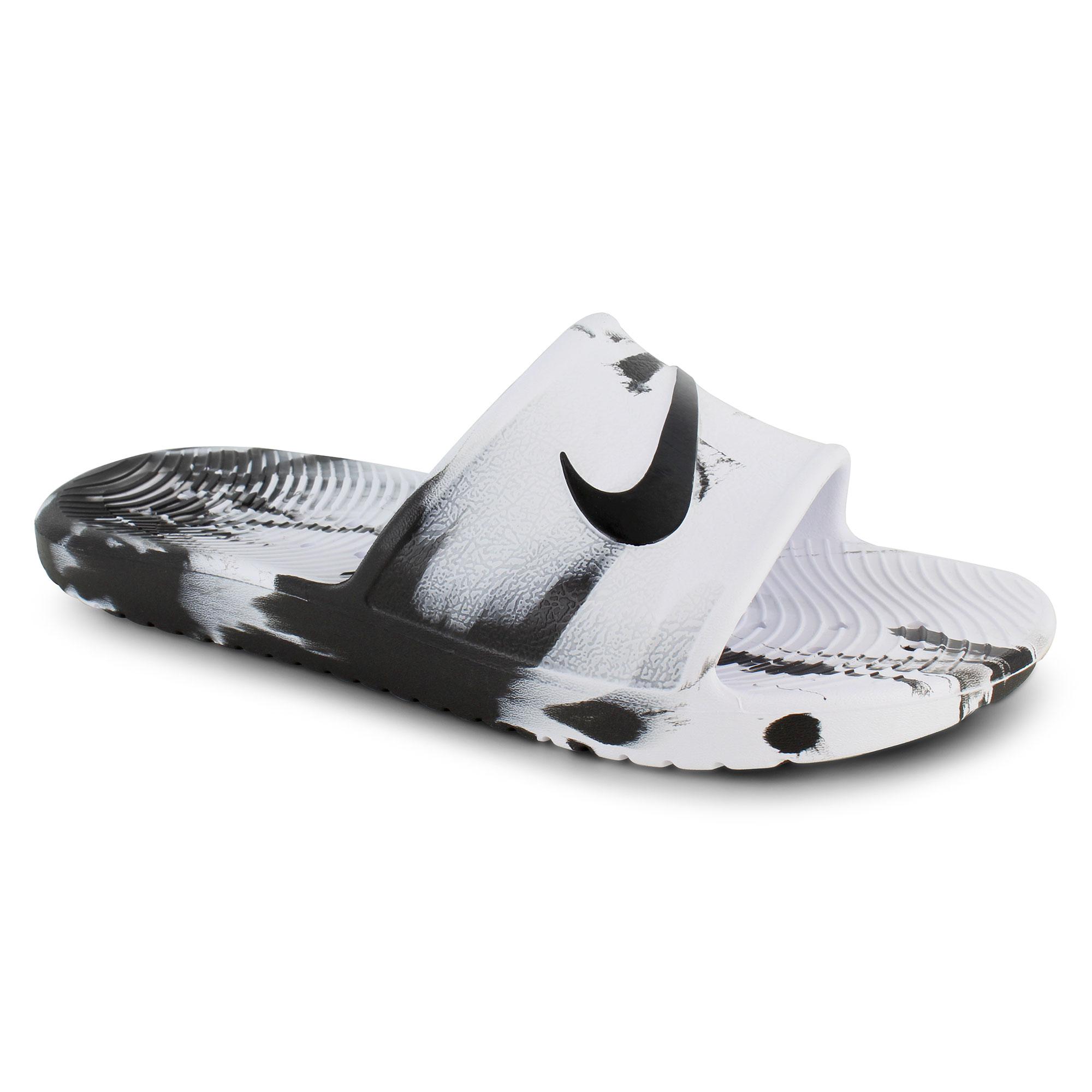 f804a31581b6 Nike Kawa Shower Marble