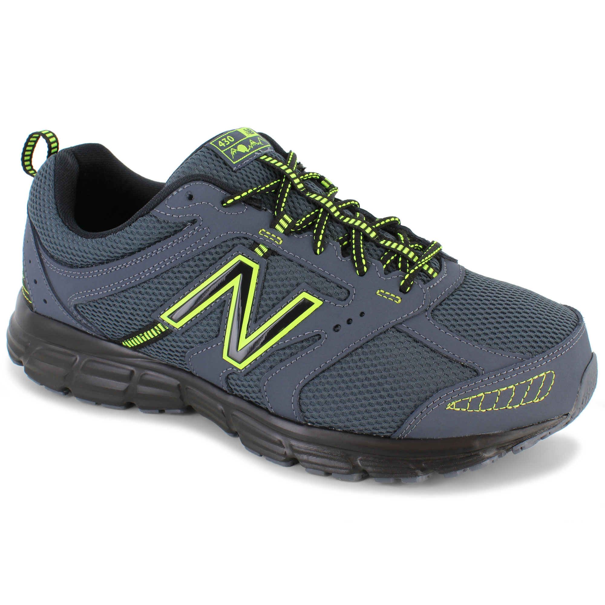 New Balance® M430 | SHOE SHOW MEGA