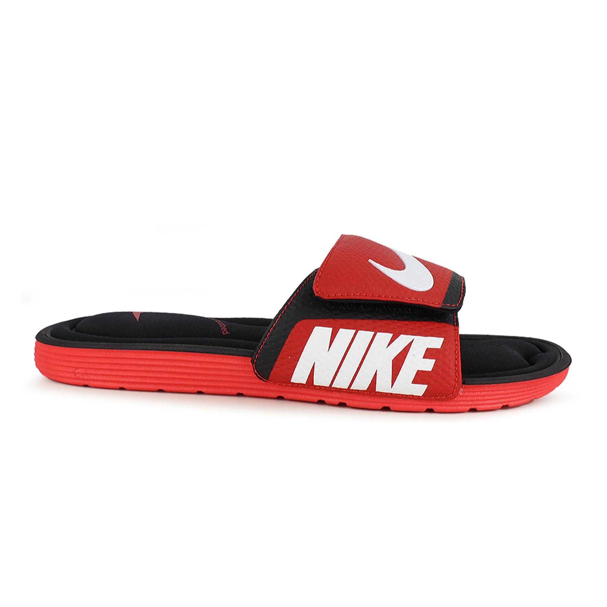shoe show nike flip flops