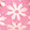 Unionbay® Daisy Silhouette-Print Crossbody, Pink/White, swatch