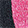 Women's Columbia Crew 2-Pair Pack, Pink, swatch