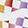Canvas Vans Ward Rainbow Checkerboard, White/Black/Rainbow, swatch