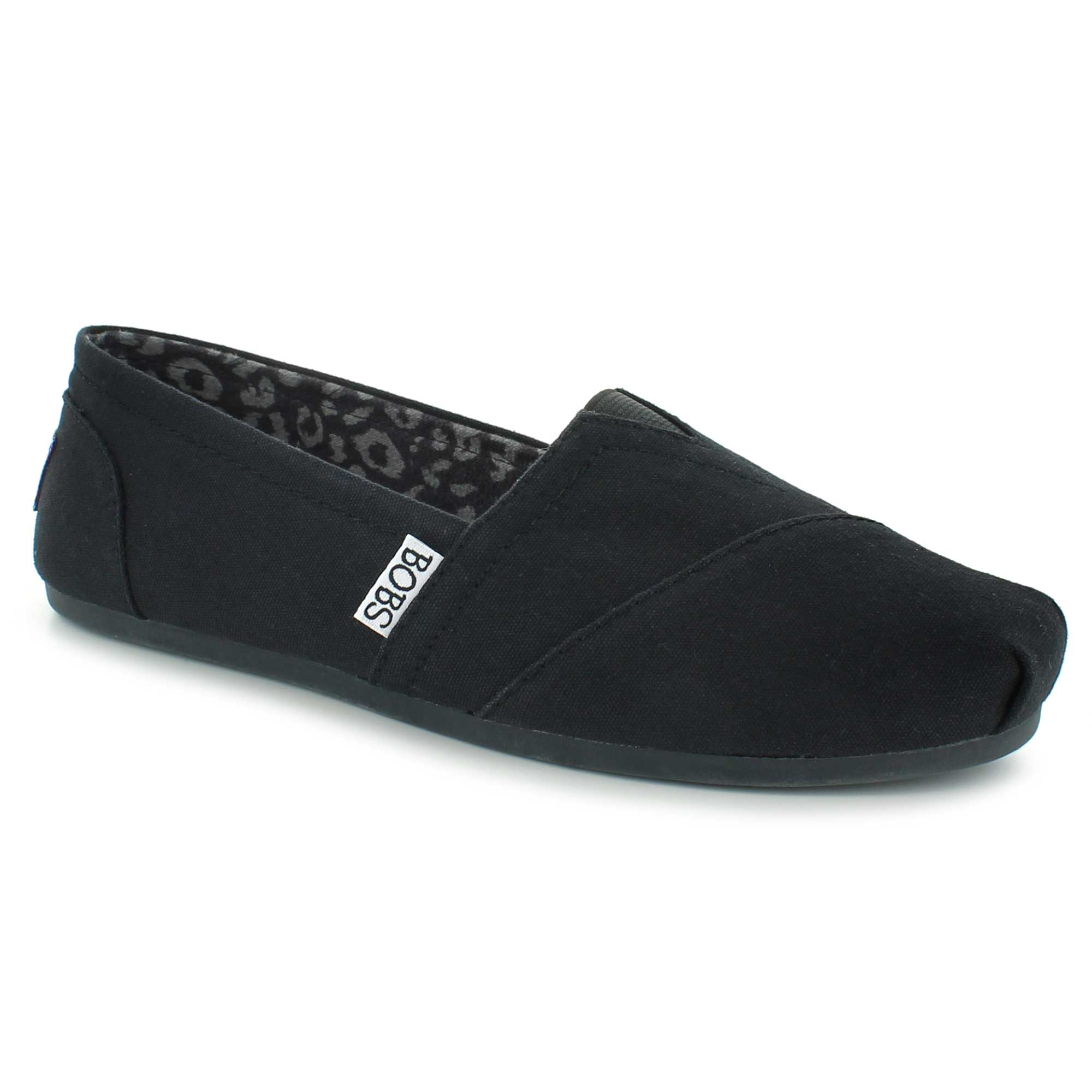 Skechers® BOBS Plush - Peace and Love