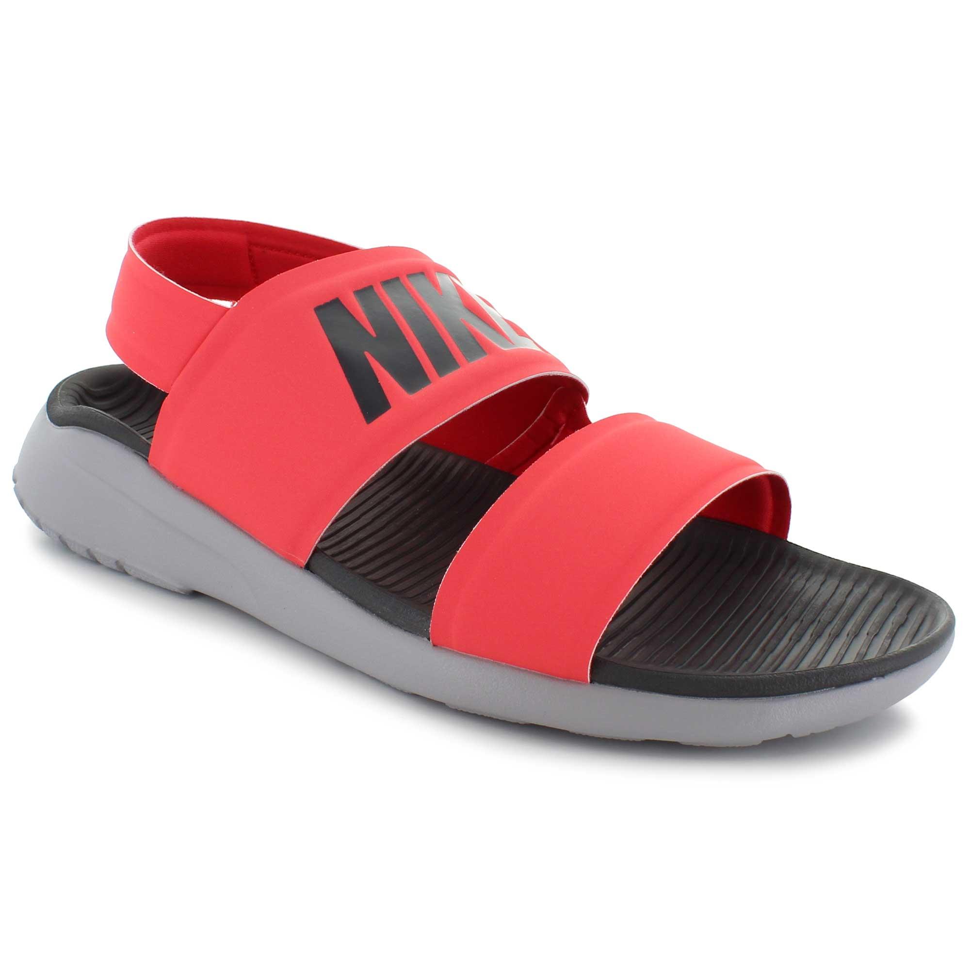 Nike Tanjun Sandal | SHOE DEPT ENCORE