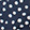 Lily Bloom Dot-Pattern Landon Satchel, Navy, swatch