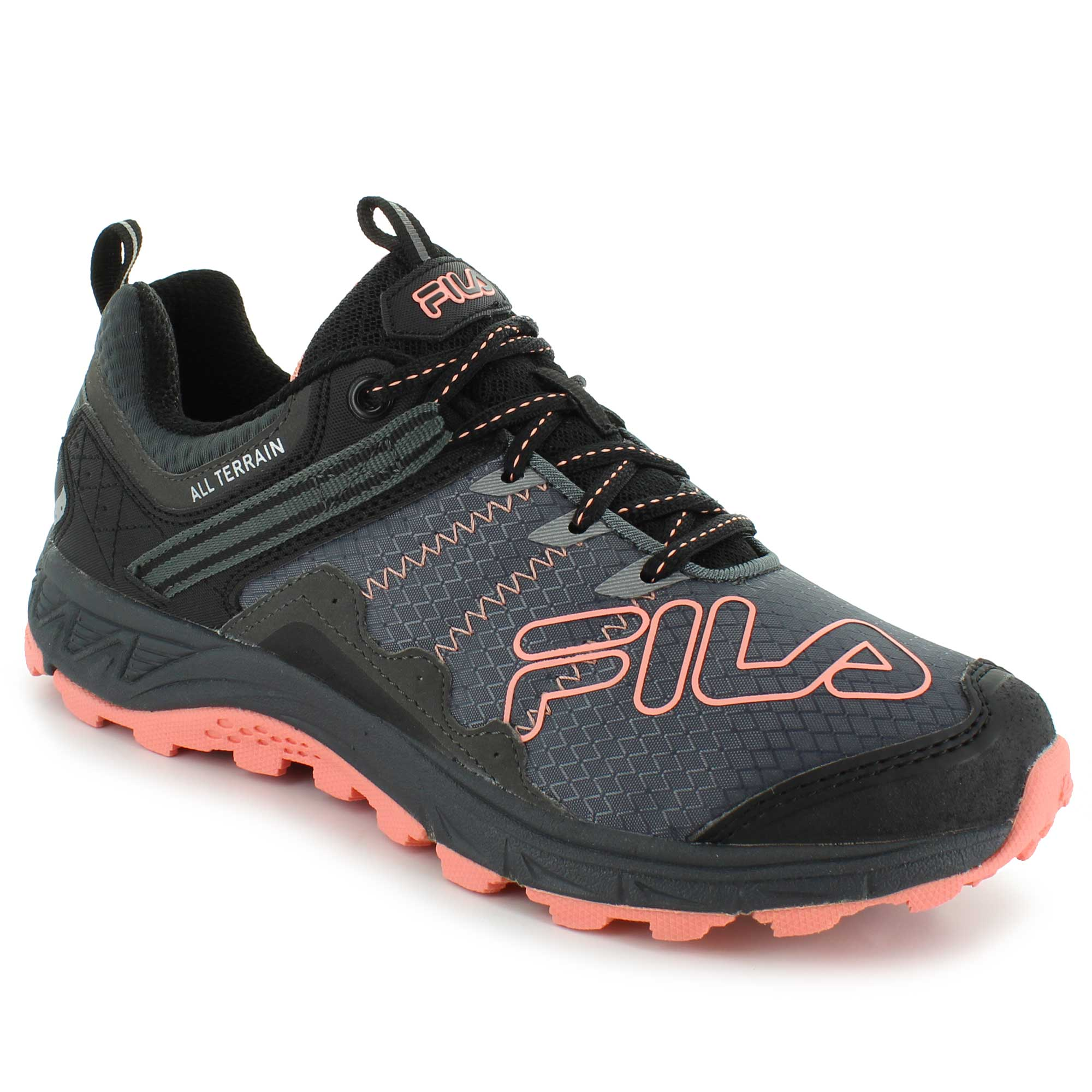 fila men's blowout 19 trail shoe