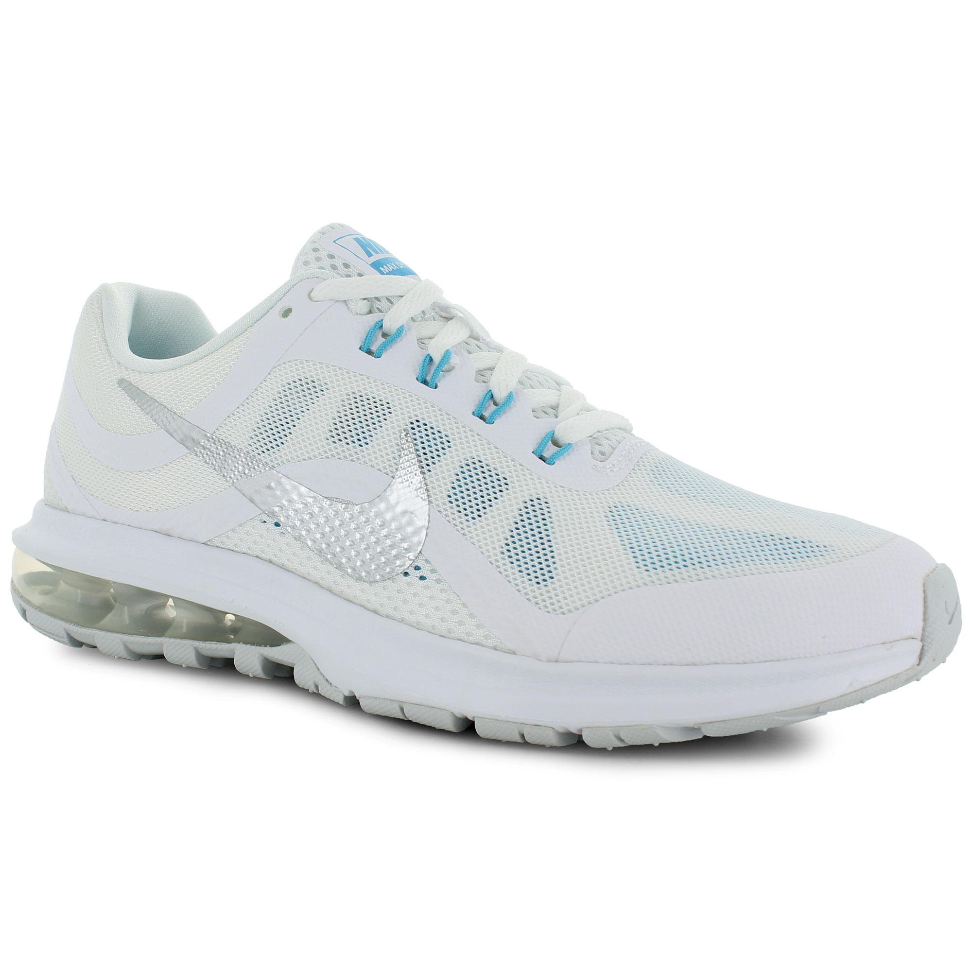 bc63eef50381 Nike Air Max Dynasty 2