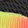 PUMA® Pacer Next Excel Core Rainbow, Black/Multi-Color/Rainbow, swatch