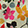 Handbags Lily Bloom Bloomin Bee Maggie Satchel, Multi-Color, swatch