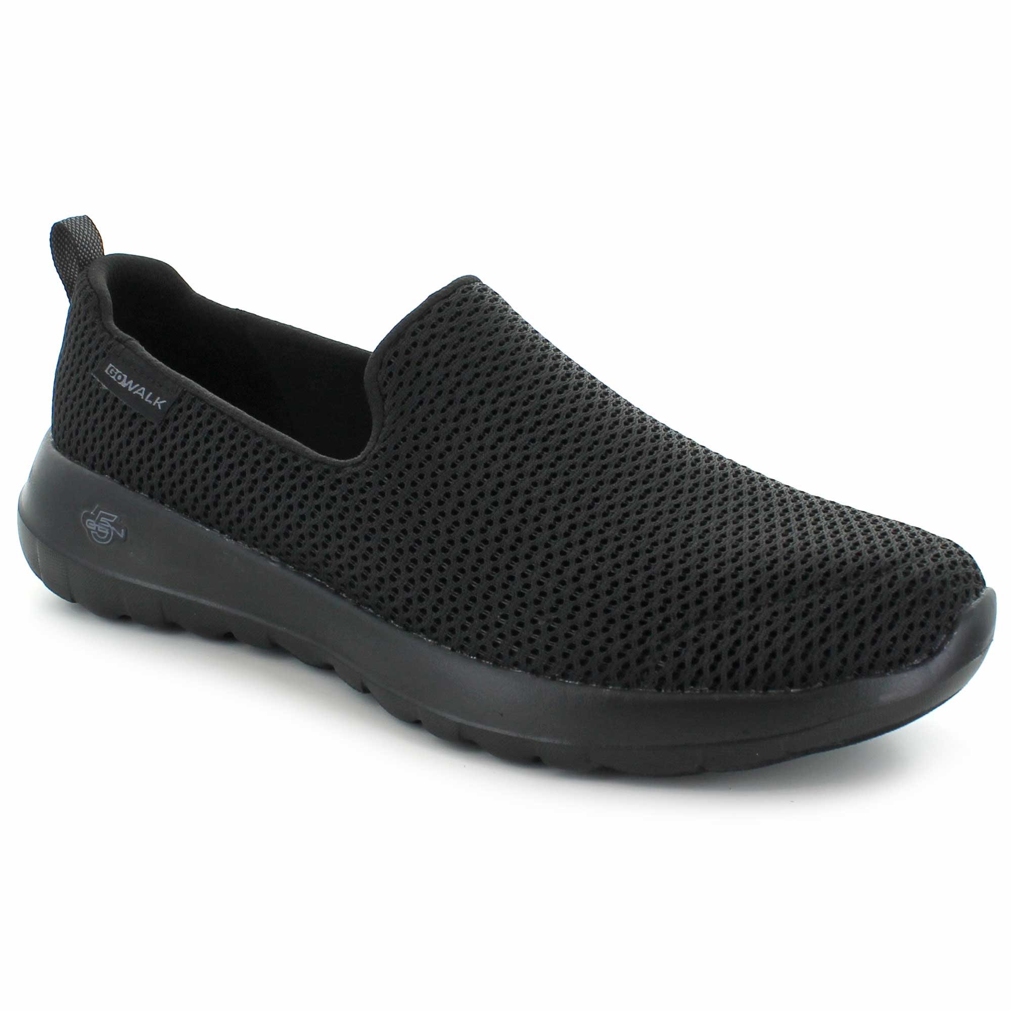 585a6d1746b Skechers® GOwalk Joy™ 15600
