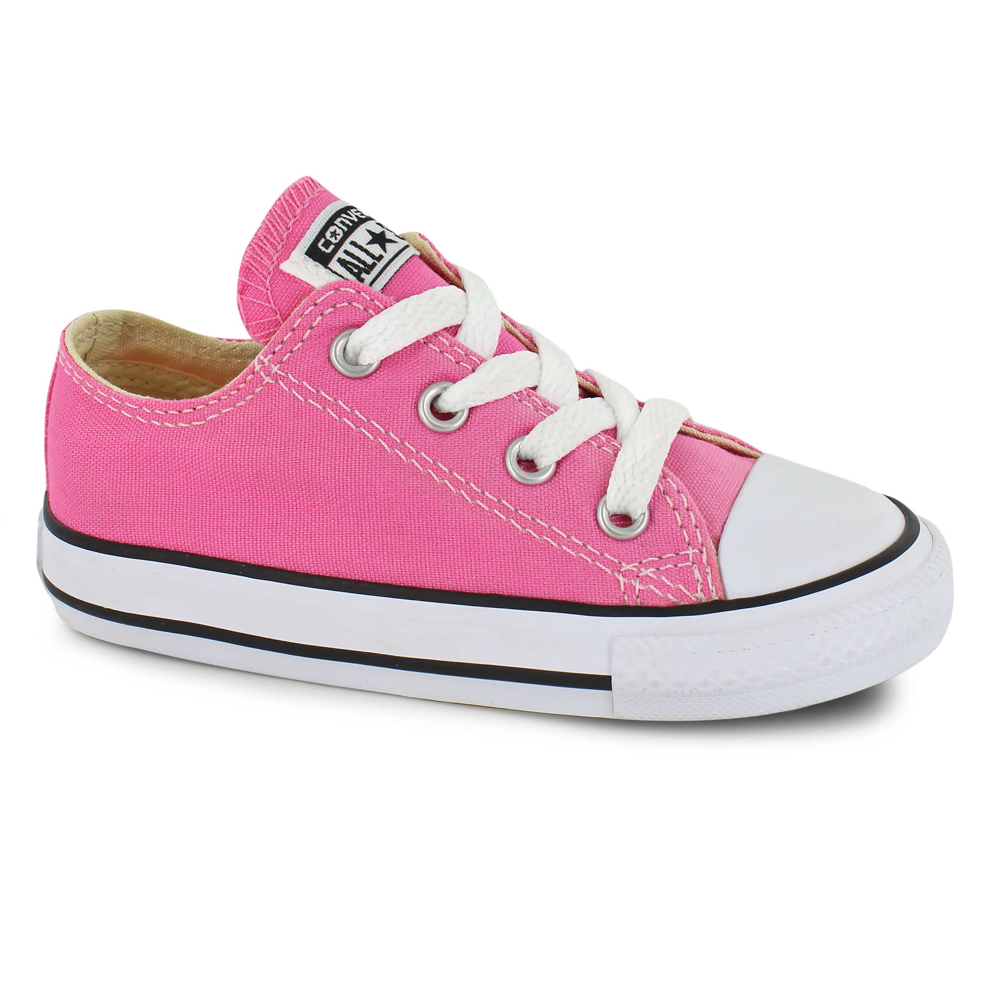 43af053740f6e4 Converse® Chuck Taylor All Star Low
