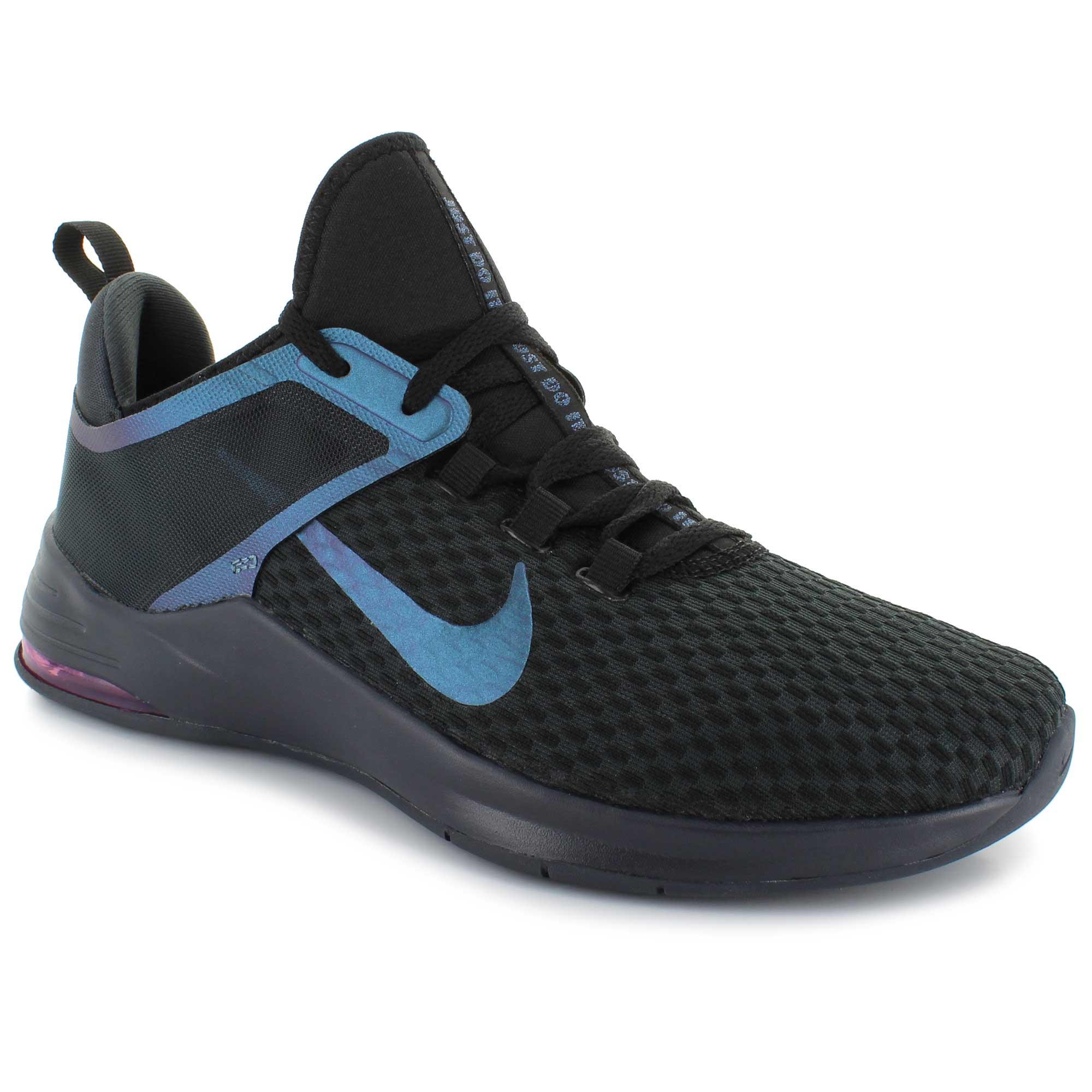 Nike Air Max Bella TR 2 AMD   SHOE DEPT