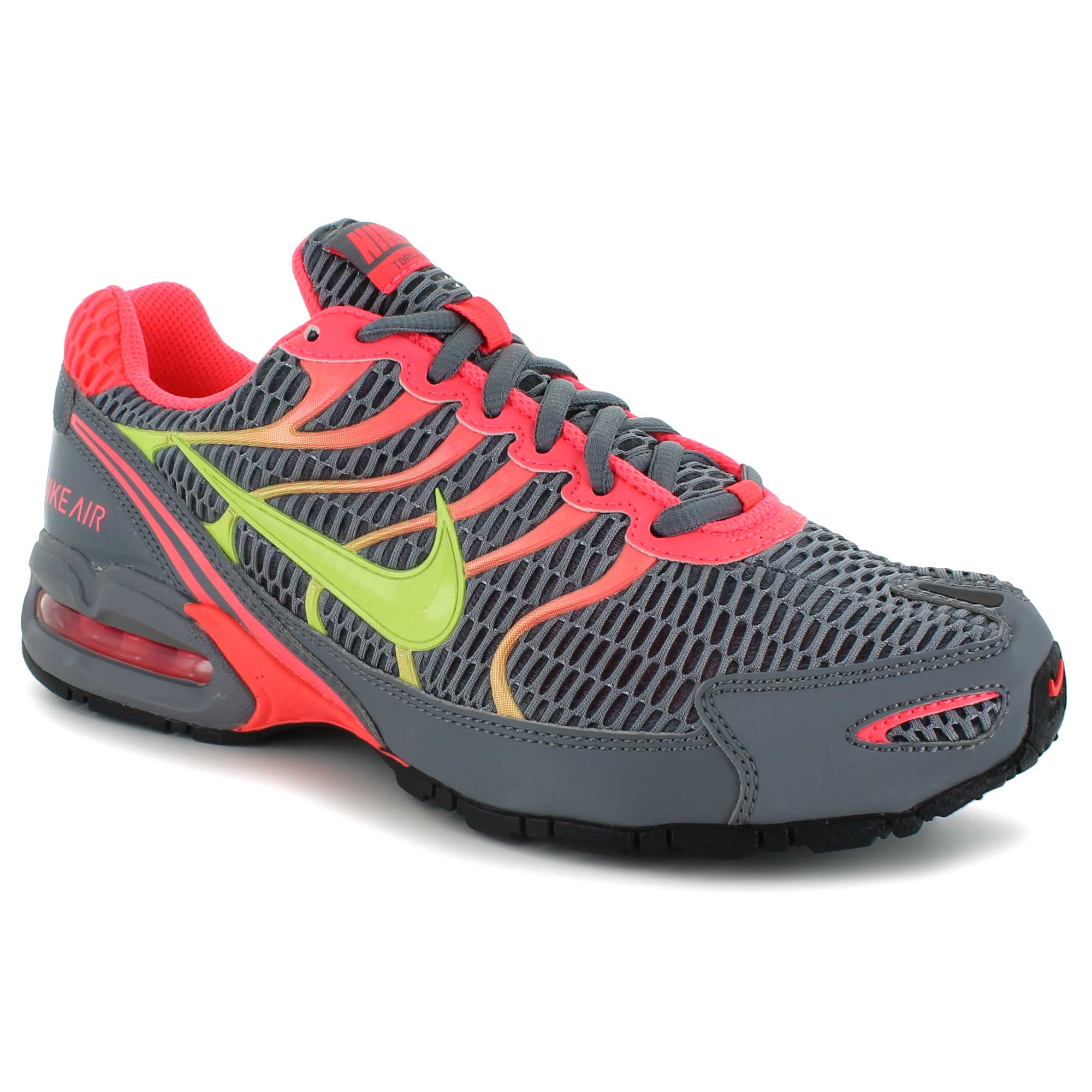 huge selection of 05d59 a1f42 Nike Air Max Torch 4
