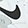 Running Nike Air Max Excee, White/Black, swatch