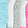 Girls' LIMITED TWO™ Low-Cut Marled 10-Pair Pack, Multi-Color, swatch
