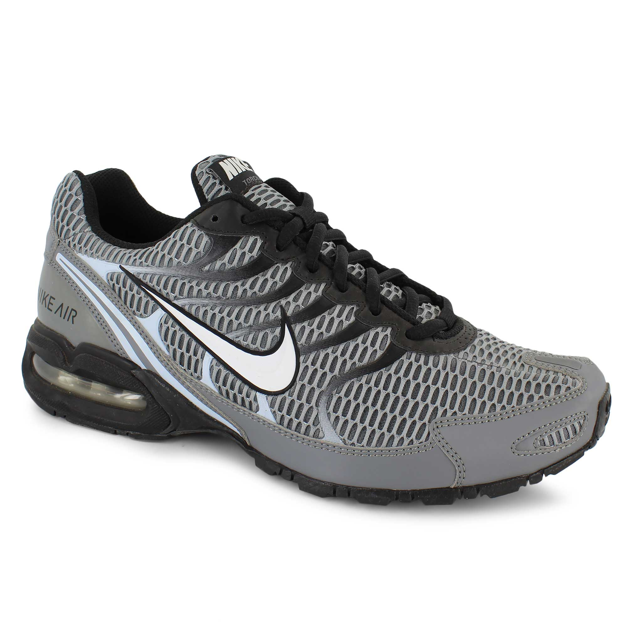 the latest 50ce6 ccf2c Nike Air Max Torch 4 Size 15 Wide