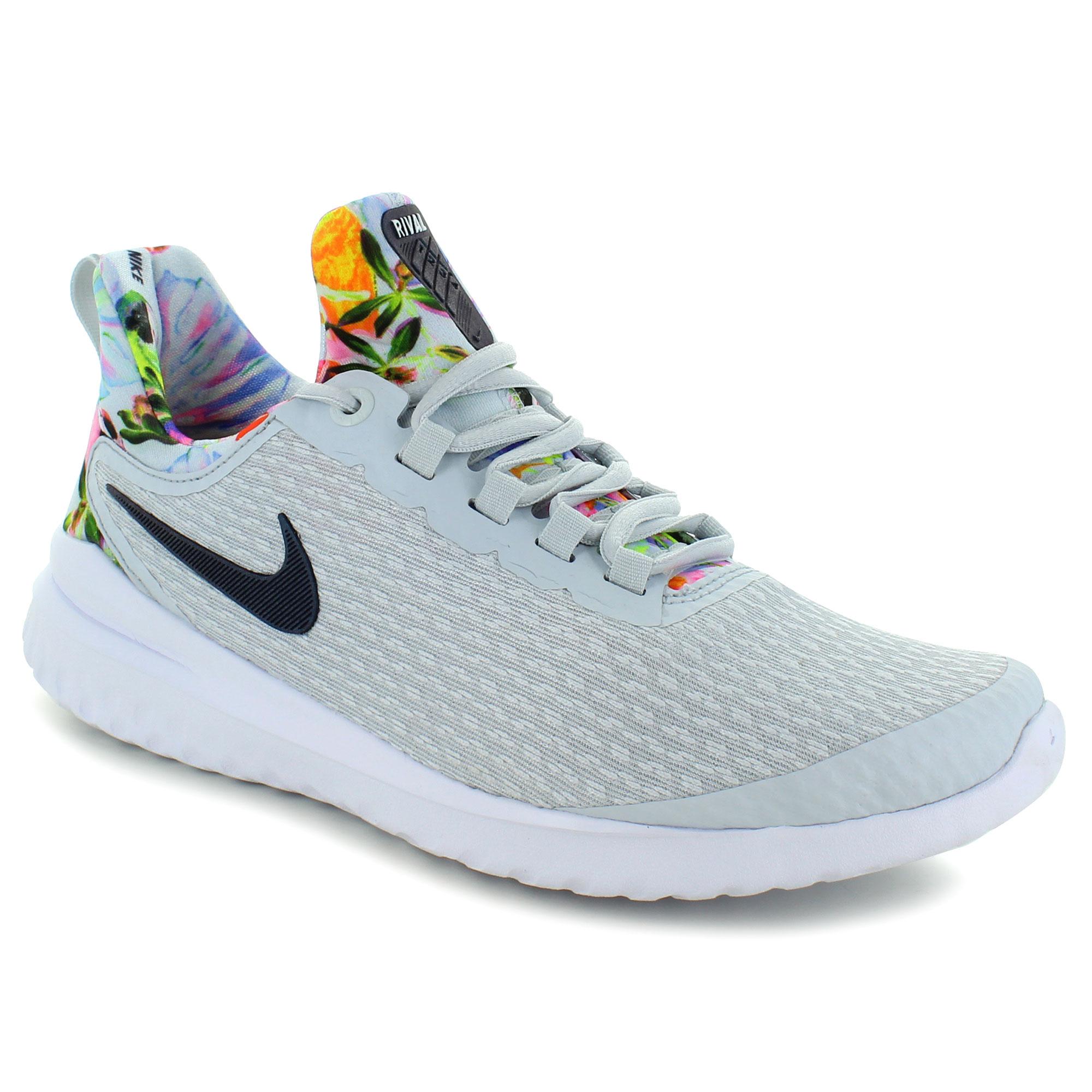 Nike Renew Rival Premium   SHOE DEPT ENCORE