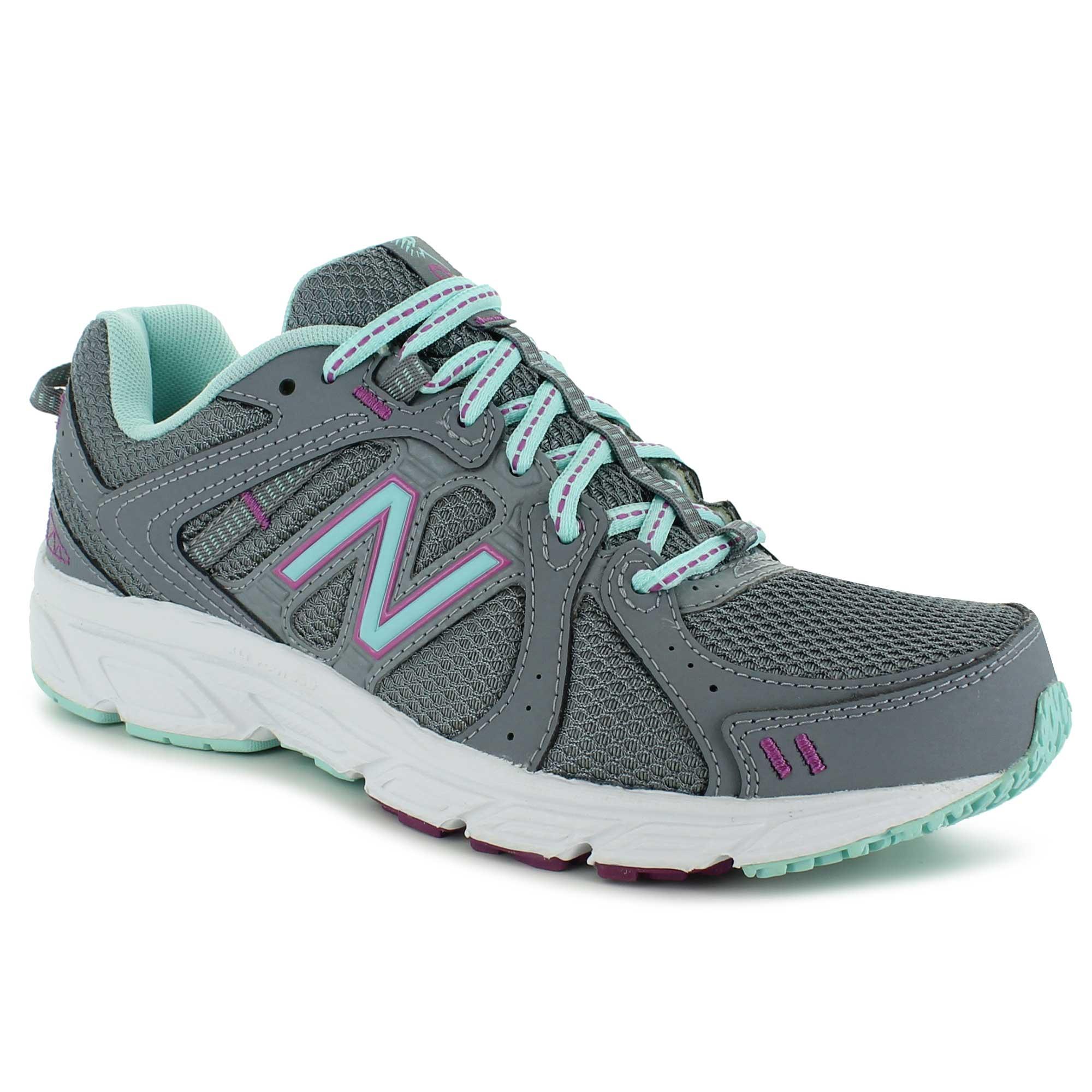 esta ahí dolor Ganar control  جوهرة لنا بيانو new balance 402 women's running shoes -  natural-soap-directory.org