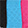 Women's Columbia Texture No-Show 6-Pair Pack, Multi-Color, swatch