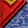 Children's Superman™ Ball Cap, Blue, swatch