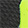 Nike Revolution 5, Black/Gray/Lime, swatch