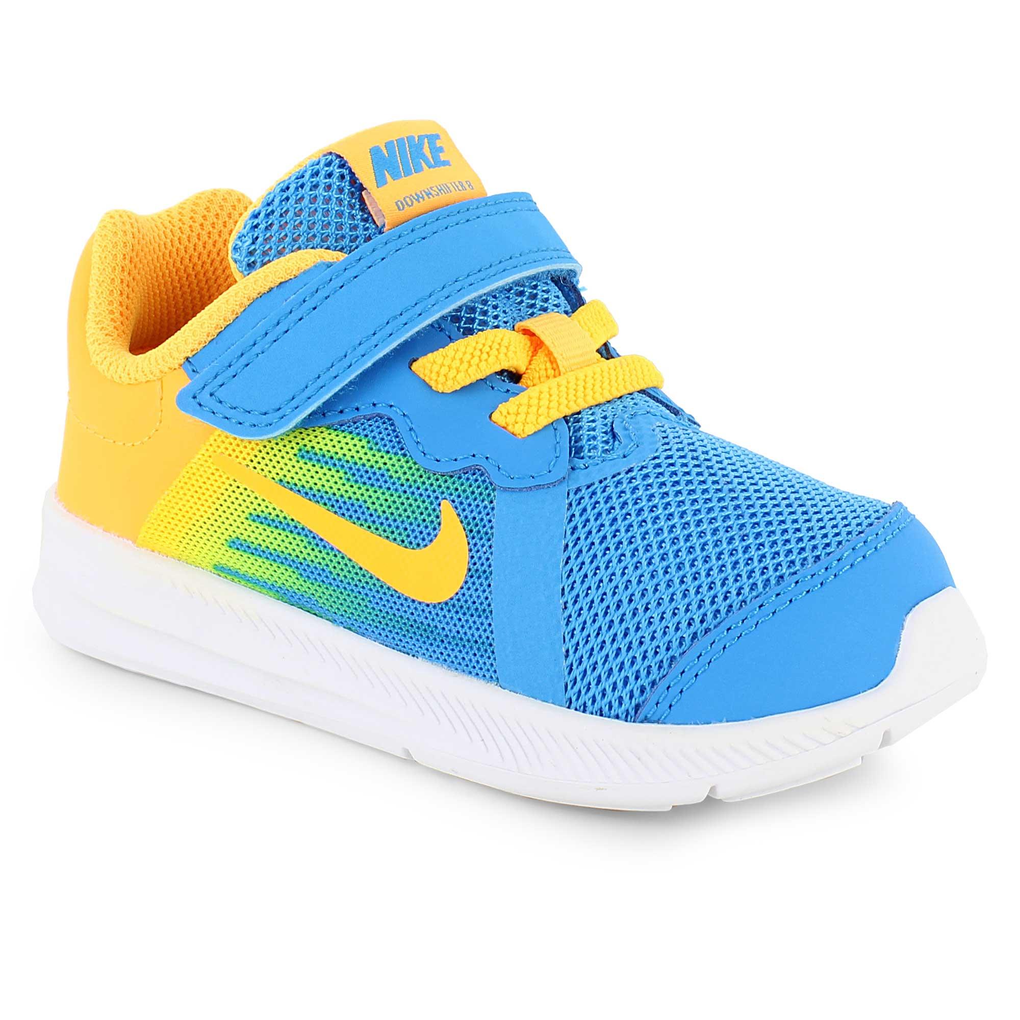 9e06dda83c37e Nike Downshifter 8 Fade