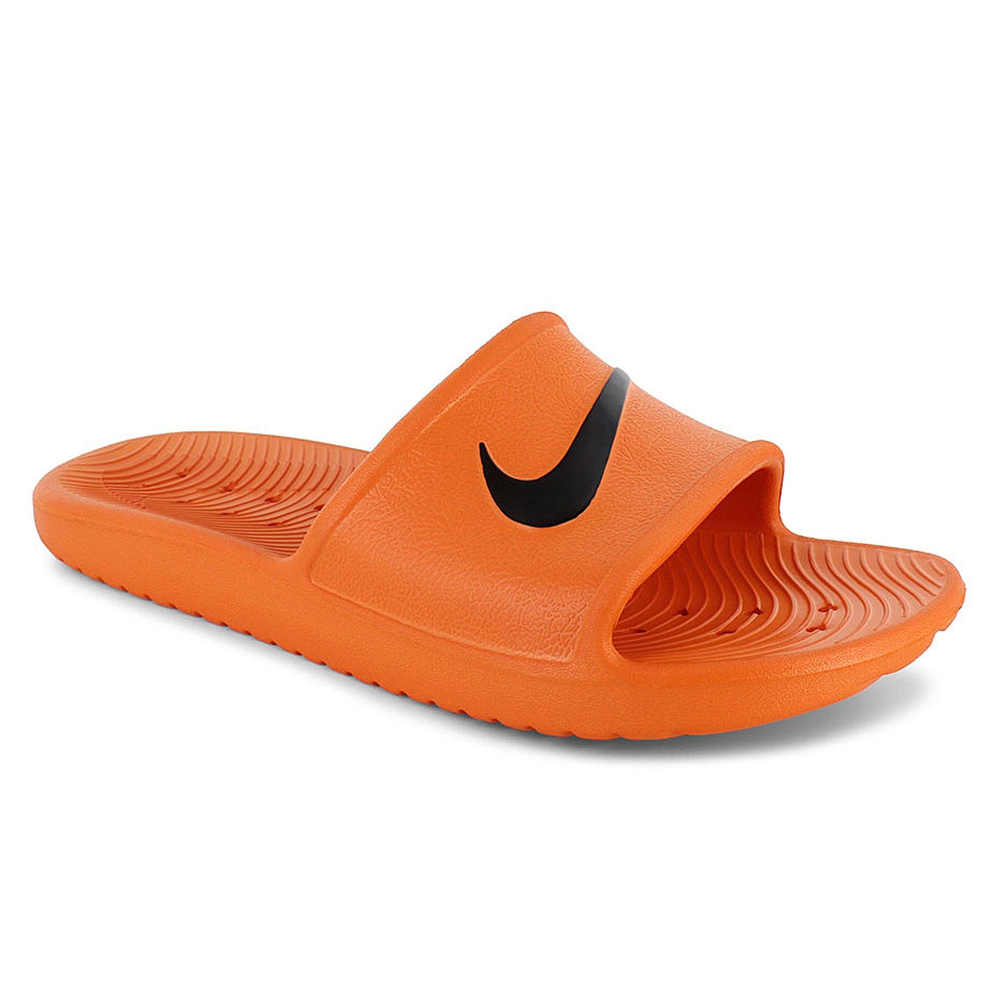 meet ab6a7 7c5cd Nike Kawa Shower