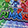 Infant Boys' PJ Masks No-Show 6-Pair Pack, Multi-Color, swatch