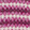 Women's Columbia Wool Texture Crew 2-Pair Pack, Pink, swatch